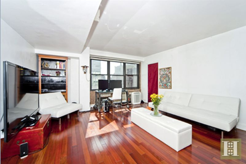 330 Third Avenue 19G, Gramercy Park, NYC, $370,000, Web #: 14185710
