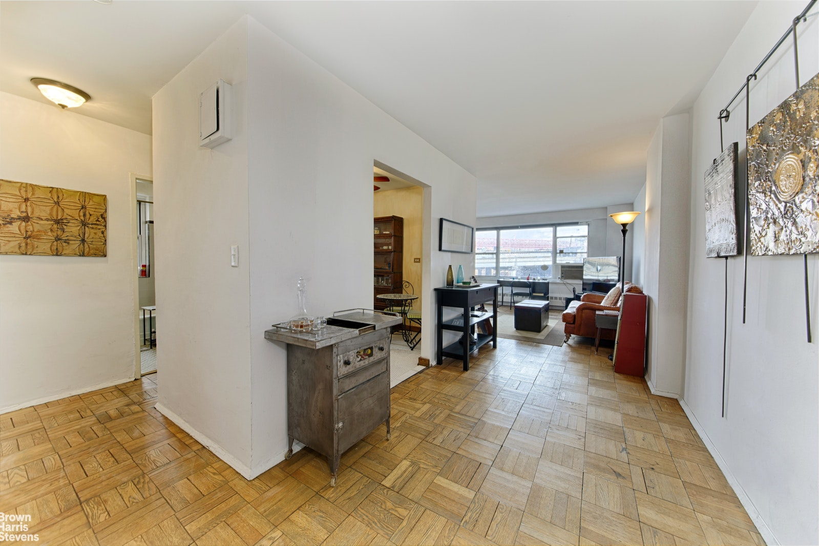 568 Grand Street, Lower East Side, NYC, 10002, Price Not Disclosed, Rented Property, ID# 14198951, Halstead