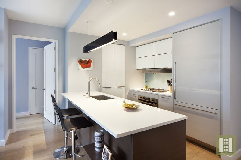 22 North 6th Street 8k, Williamsburg, Brooklyn, NY, 11249, $1,275,000, Sold Property, Halstead Real Estate, Photo 3