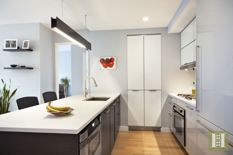 22 North 6th Street 8k, Williamsburg, Brooklyn, NY, 11249, $1,275,000, Sold Property, Halstead Real Estate, Photo 4