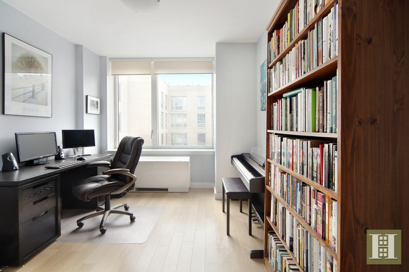 22 North 6th Street 8k, Williamsburg, Brooklyn, NY, 11249, $1,275,000, Sold Property, Halstead Real Estate, Photo 5
