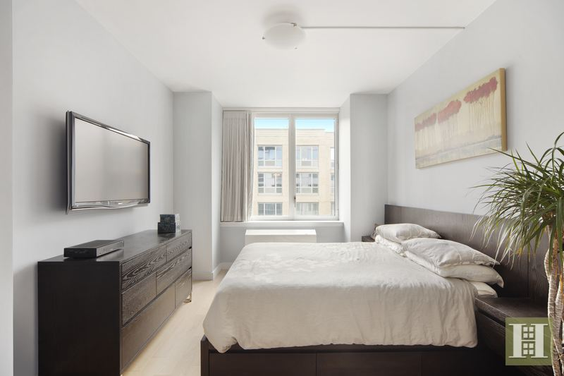 22 North 6th Street 8k, Williamsburg, Brooklyn, NY, 11249, $1,275,000, Sold Property, Halstead Real Estate, Photo 6