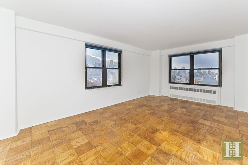 210 East Broadway, Lower East Side, NYC, 10002, $659,000, Sold Property, Halstead Real Estate, Photo 3