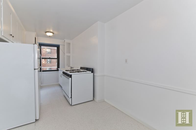 210 East Broadway, Lower East Side, NYC, 10002, $659,000, Sold Property, Halstead Real Estate, Photo 7