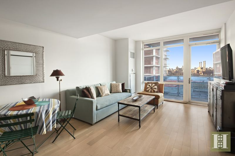 34 North 7th St 11d, Williamsburg, Brooklyn, NY, 11249, $1,200,000, Sold Property, Halstead Real Estate, Photo 1