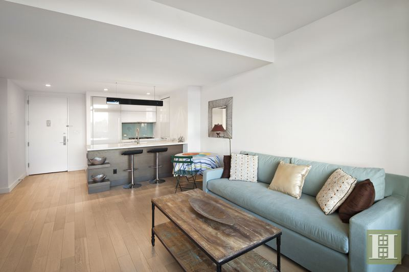 34 North 7th St 11d, Williamsburg, Brooklyn, NY, 11249, $1,200,000, Sold Property, Halstead Real Estate, Photo 2