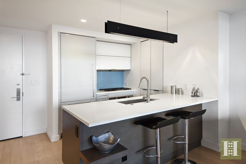 34 North 7th St 11d, Williamsburg, Brooklyn, NY, 11249, $1,200,000, Sold Property, Halstead Real Estate, Photo 4