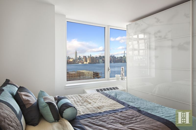 34 North 7th St 11d, Williamsburg, Brooklyn, NY, 11249, $1,200,000, Sold Property, Halstead Real Estate, Photo 5