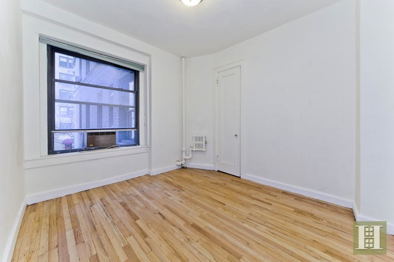 490 West End Avenue 2e, Upper West Side, NYC, 10024, $689,000, Sold Property, Halstead Real Estate, Photo 5