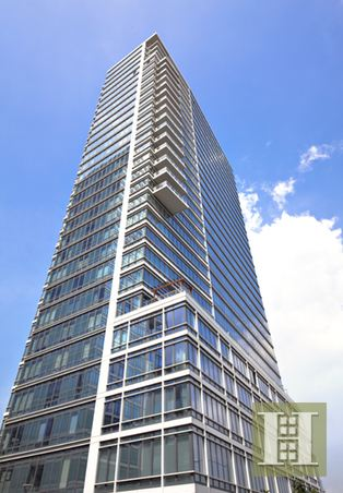 2 Northside Piers 27d, Williamsburg, Brooklyn, NY, 11249, $950,000, Sold Property, Halstead Real Estate, Photo 10