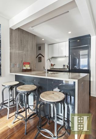 2 Northside Piers 27d, Williamsburg, Brooklyn, NY, 11249, $950,000, Sold Property, Halstead Real Estate, Photo 3