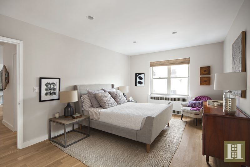 525 East 89th Street 5Bc, Upper East Side, NYC, $1,950,000, Web #: 14265560