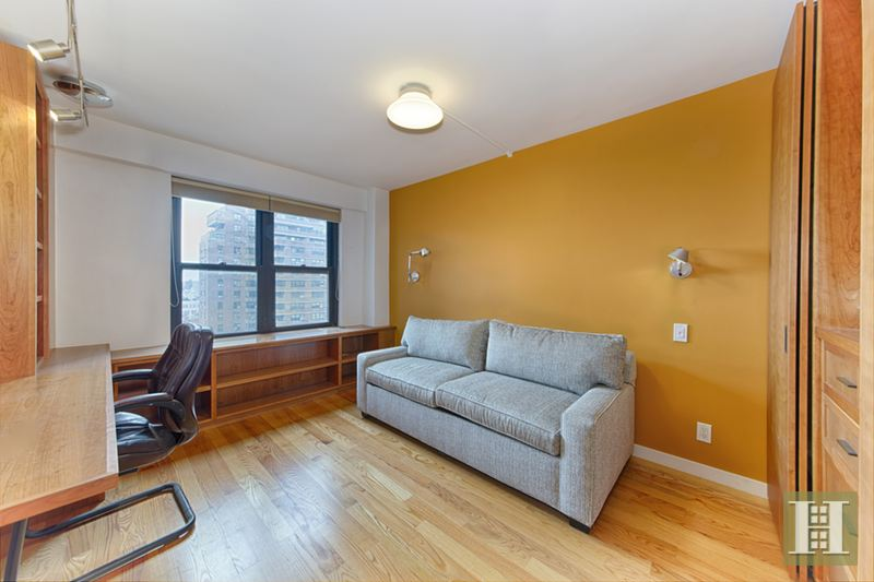 208 East Broadway, Lower East Side, NYC, 10002, Price Not Disclosed, Rented Property, ID# 14276174, Halstead