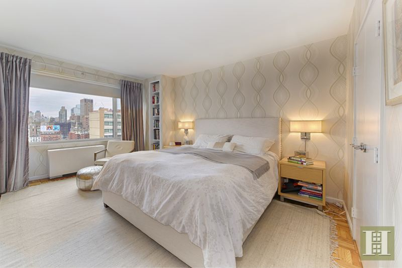303 East 57th Street 9j, Midtown East, NYC, 10022, $745,000, Sold Property, Halstead Real Estate, Photo 3