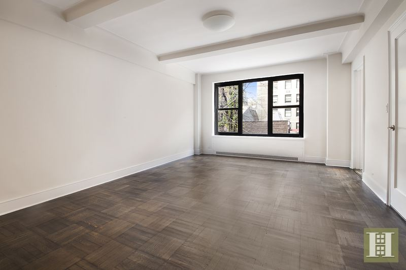 56 Seventh Avenue 5e, West Village, NYC, 10011, $3,750, Rented Property, Halstead Real Estate, Photo 2