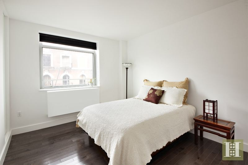 88 Morningside Avenue 4D, Upper Manhattan, NYC, $2,650, Web #: 14296783