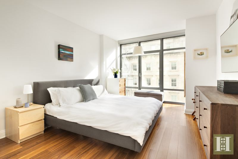 57 Reade Street, Tribeca, NYC, 10007, Price Not Disclosed, Rented Property, ID# 14301910, Halstead