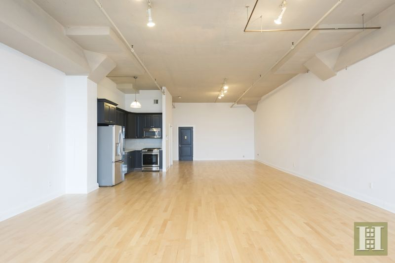 535 Dean Street 615, Prospect Heights, Brooklyn, NY, 11217, Price Not Disclosed, Rented Property, Halstead Real Estate, Photo 4