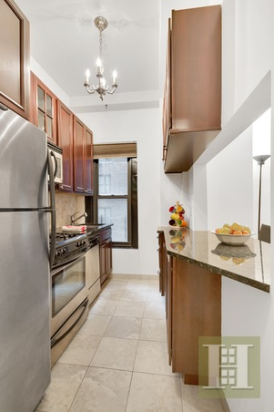 263 West End Avenue 2e, Upper West Side, NYC, 10023, $699,000, Sold Property, Halstead Real Estate, Photo 2