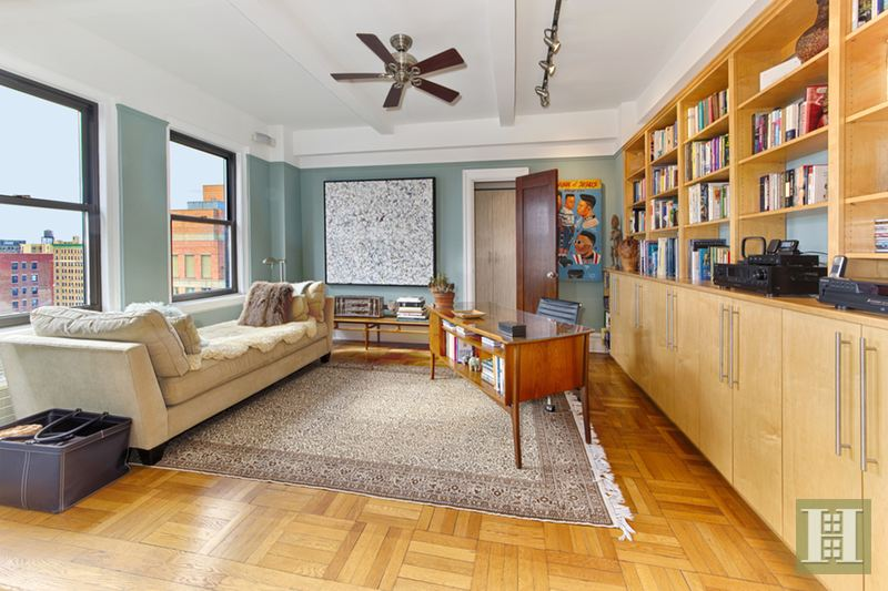 535 West 110th Street 15Ce, Upper West Side, NYC, $2,675,000, Web #: 14340887