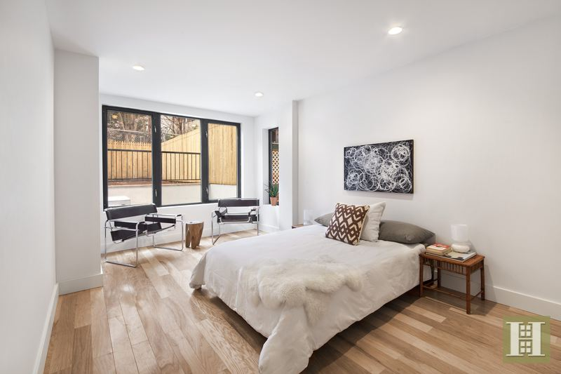 324 East 4th Street 1a, East Village, NYC, 10009, $1,480,000, Sold Property, Halstead Real Estate, Photo 4