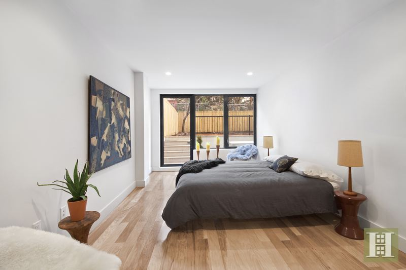 324 East 4th Street 1a, East Village, NYC, 10009, $1,480,000, Sold Property, Halstead Real Estate, Photo 6