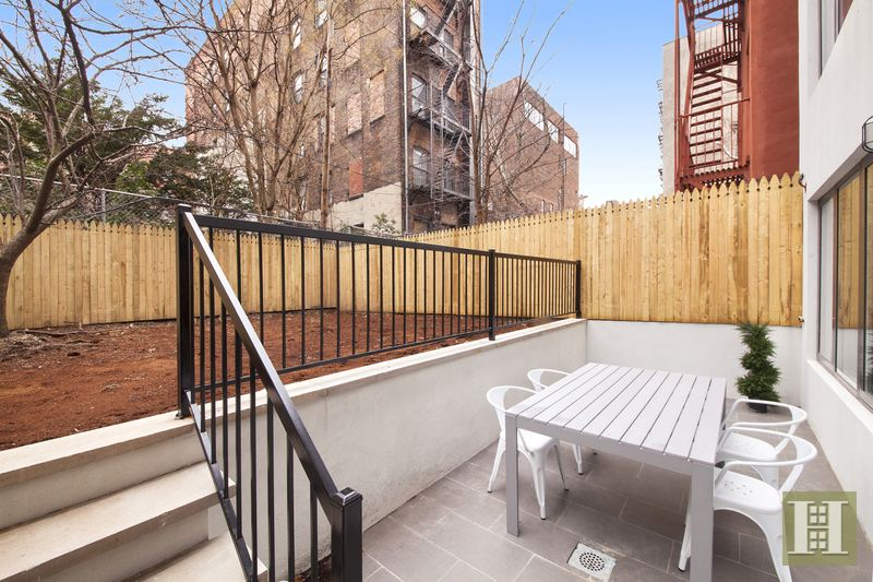 324 East 4th Street 1a, East Village, NYC, 10009, $1,480,000, Sold Property, Halstead Real Estate, Photo 8