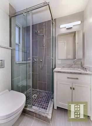 211 West 10th Street 2B, West Village, NYC, $1,055,500, Web #: 14366032