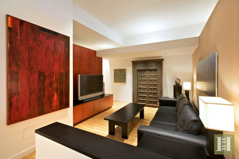 Stunning Tribeca Loft, Tribeca, NYC, 10013, Price Not Disclosed, Rented Property, Halstead Real Estate, Photo 5
