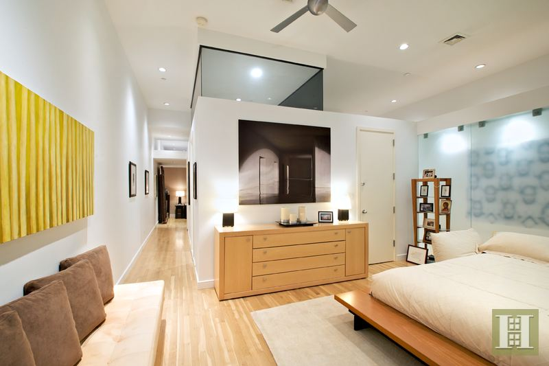 Stunning Tribeca Loft, Tribeca, NYC, 10013, Price Not Disclosed, Rented Property, Halstead Real Estate, Photo 7