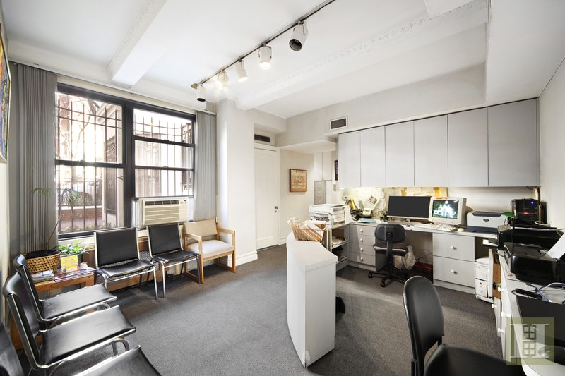 12 East 97th Street, Upper East Side, NYC, 10029, $995,000, Sold Property, Halstead Real Estate, Photo 1