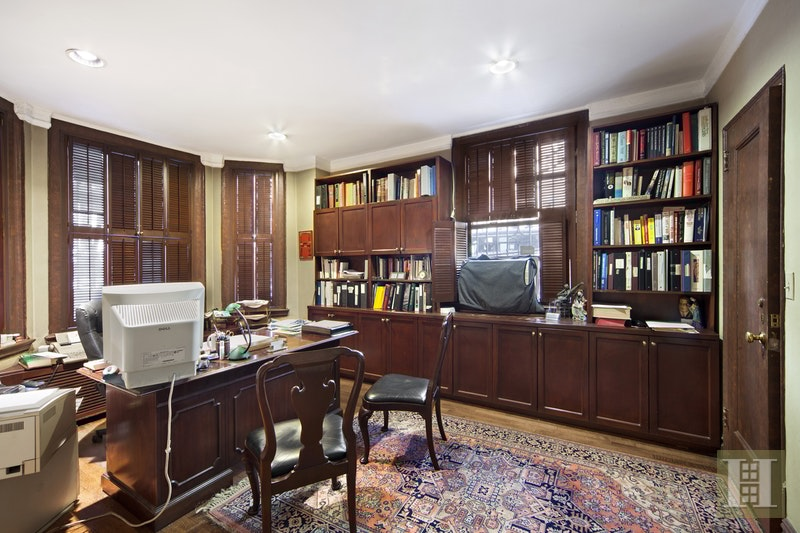 12 East 97th Street, Upper East Side, NYC, 10029, $995,000, Sold Property, Halstead Real Estate, Photo 2