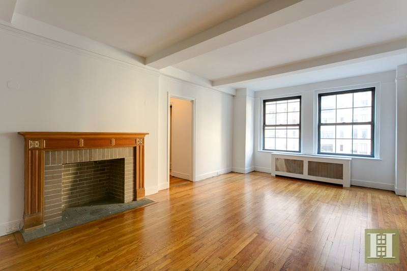 15 Park Avenue 7B, Midtown East, NYC, $4,795, Web #: 14390265