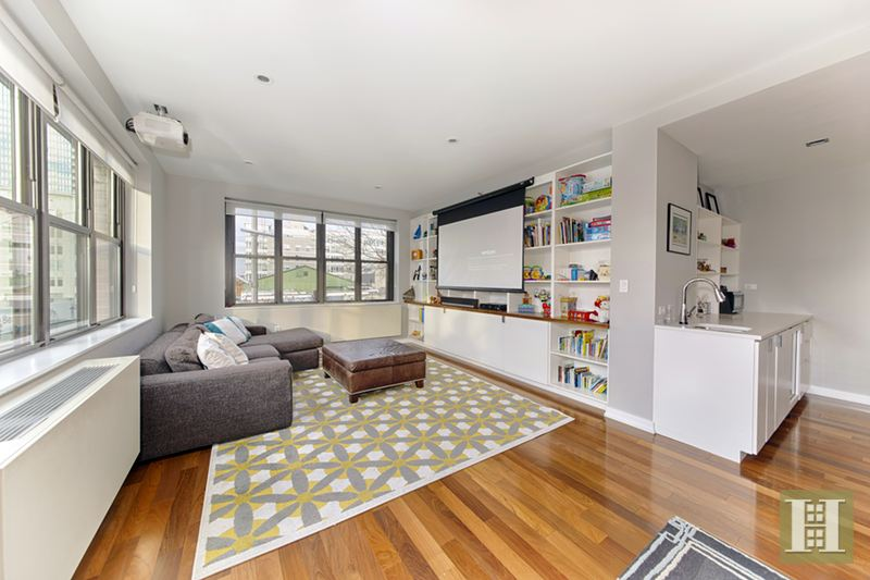 58 METROPOLITAN AVENUE 2/3C, Williamsburg, $3,749,000, Web #: 14393024