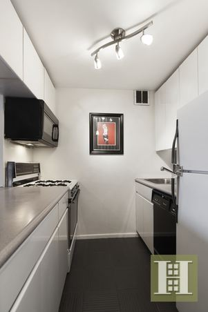 50 Lexington Avenue 21A, Gramercy Park, NYC, $2,900, Web #: 14395219