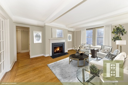 425 EAST 86TH STREET 16BC