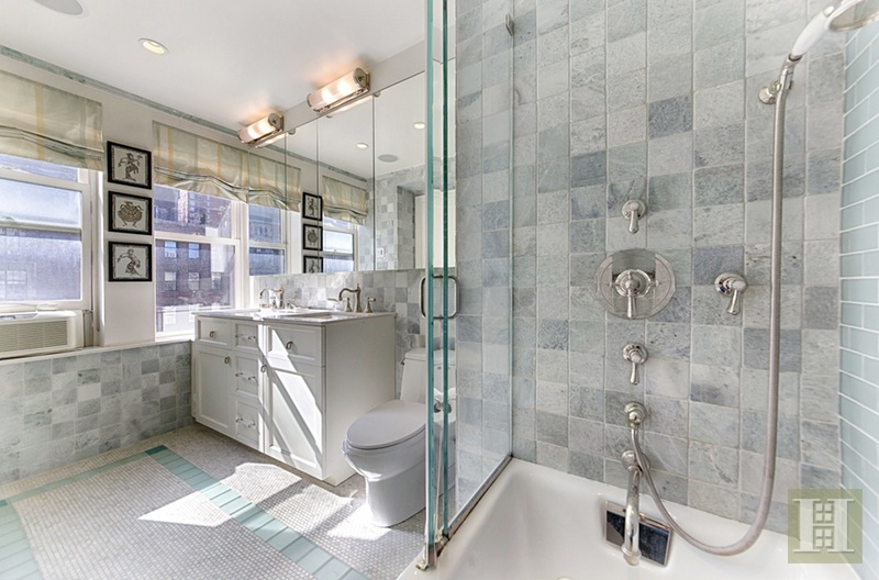 425 East 86th Street 16bc, Upper East Side, NYC, 10028, $2,381,250, Sold Property, Halstead Real Estate, Photo 10