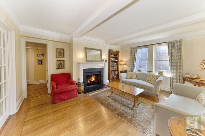 425 East 86th Street 16bc, Upper East Side, NYC, 10028, $2,381,250, Sold Property, Halstead Real Estate, Photo 2