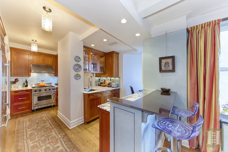 425 East 86th Street 16bc, Upper East Side, NYC, 10028, $2,381,250, Sold Property, Halstead Real Estate, Photo 3