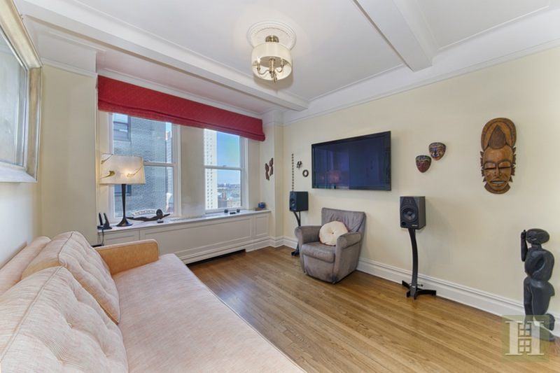 425 East 86th Street 16bc, Upper East Side, NYC, 10028, $2,381,250, Sold Property, Halstead Real Estate, Photo 4