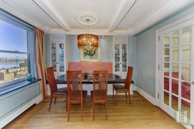 425 East 86th Street 16bc, Upper East Side, NYC, 10028, $2,381,250, Sold Property, Halstead Real Estate, Photo 5