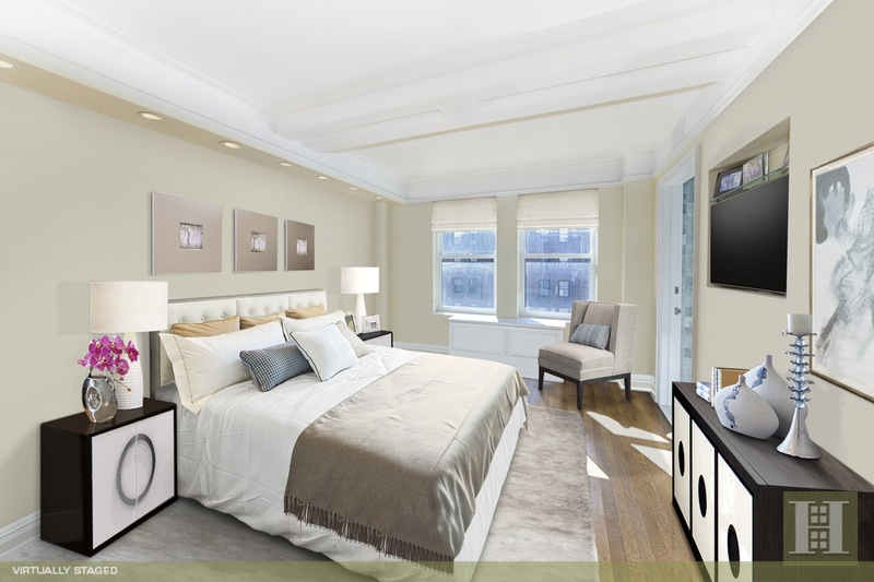 425 East 86th Street 16bc, Upper East Side, NYC, 10028, $2,381,250, Sold Property, Halstead Real Estate, Photo 6