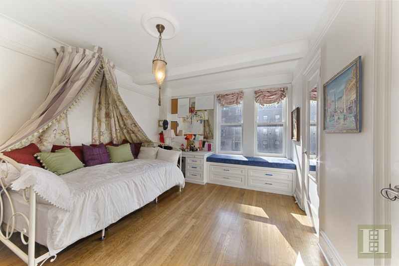 425 East 86th Street 16bc, Upper East Side, NYC, 10028, $2,381,250, Sold Property, Halstead Real Estate, Photo 8