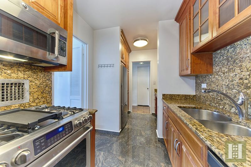 303 East 57th Street 11e, Midtown East, NYC, 10022, $575,000, Sold Property, Halstead Real Estate, Photo 3