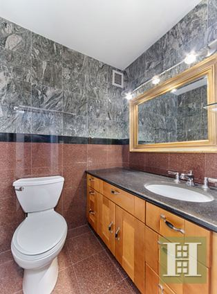 303 East 57th Street 11e, Midtown East, NYC, 10022, $575,000, Sold Property, Halstead Real Estate, Photo 8