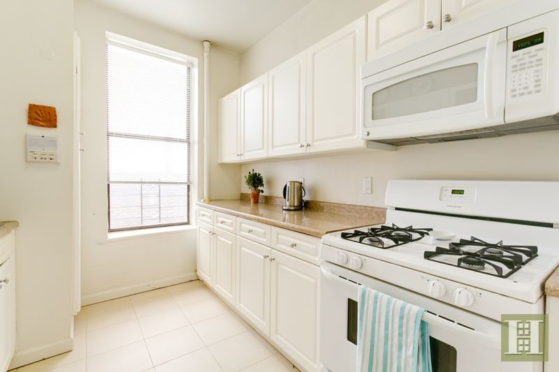 203 West 94th Street 6A, Upper West Side, NYC, $4,250, Web #: 14401892