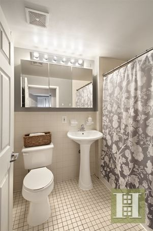 279 West  117th Street  6i, Upper Manhattan, NYC, 10026, Price Not Disclosed, Rented Property, ID# 14408281, Halstead
