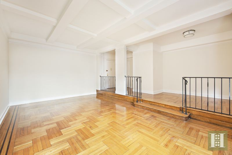 231 East 76th Street 3d, Upper East Side, NYC, 10021, Price Not Disclosed, Rented Property, Halstead Real Estate, Photo 3