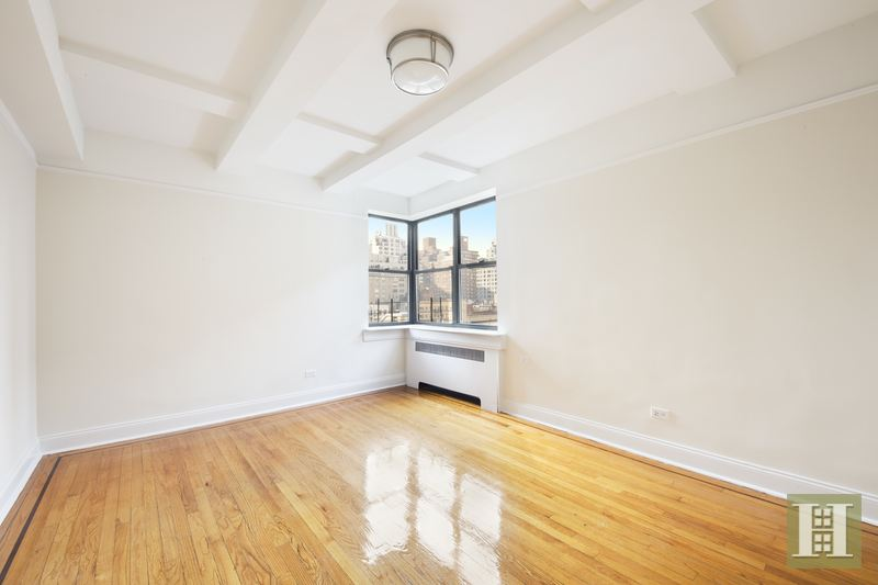 231 East 76th Street 3d, Upper East Side, NYC, 10021, Price Not Disclosed, Rented Property, Halstead Real Estate, Photo 4