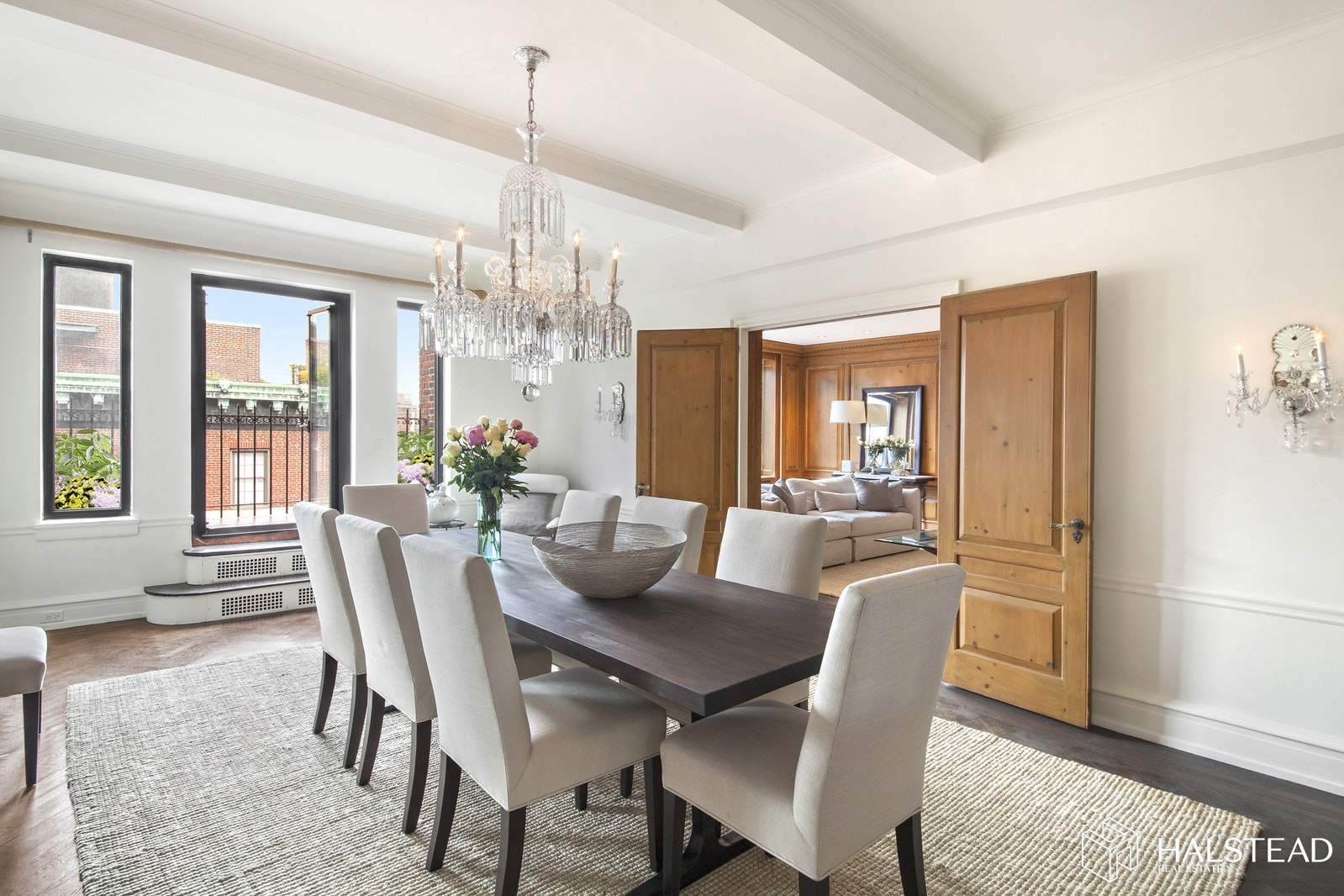 1095 Park Avenue 16, Upper East Side, NYC, $3,725,000, Web #: 14429285